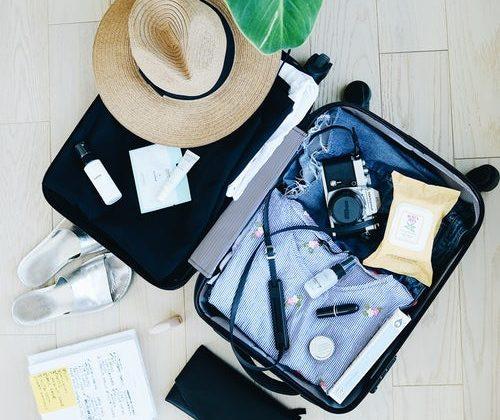 blog tourisme