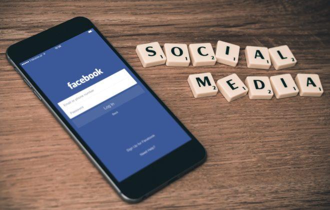 facebook-site-web