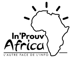 Inprouv' Africa