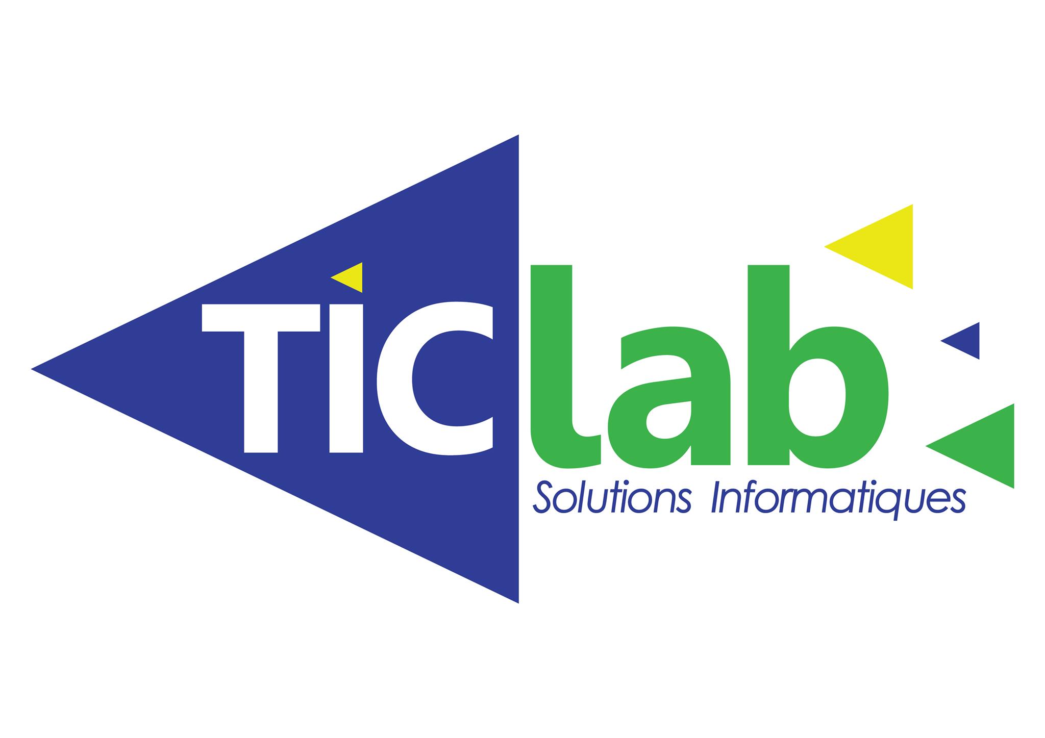 logo-ticlab
