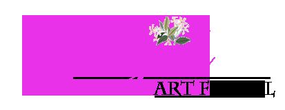 logo-yeli