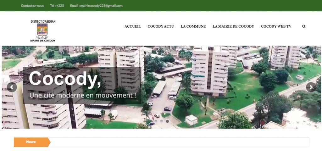 mairie-cocody